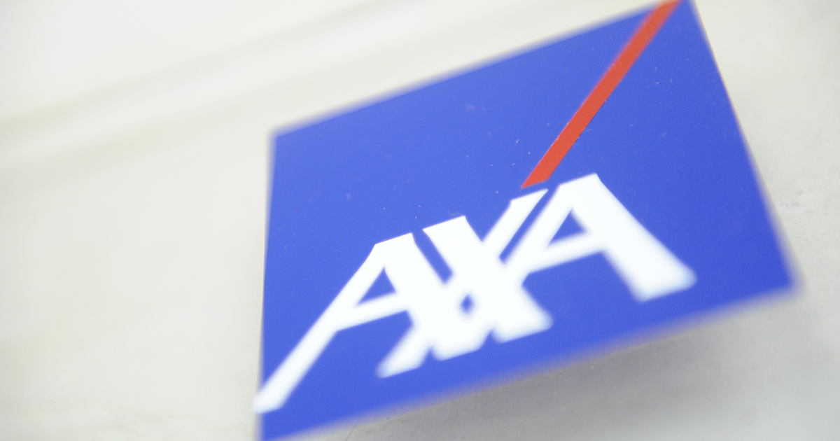 Private health care for individuals and businesses - AXA PPP