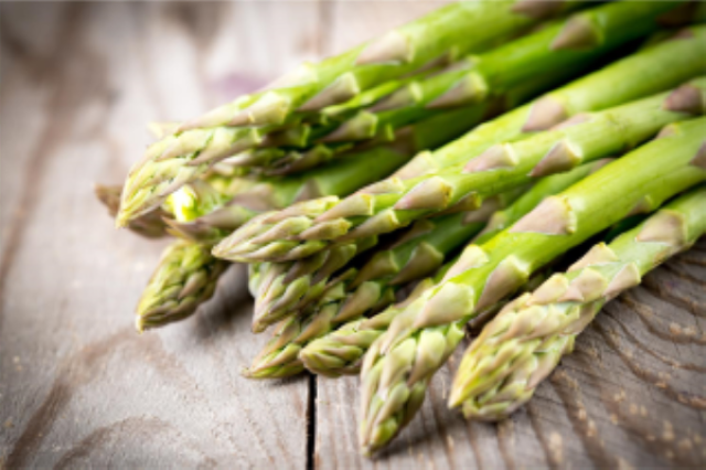 Resized asparagus image.png