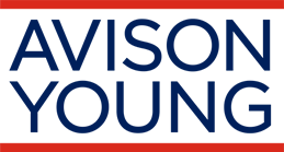 Avison Young 259x139.png