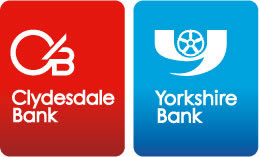 Clydesdale bank logo 259x157.jpg