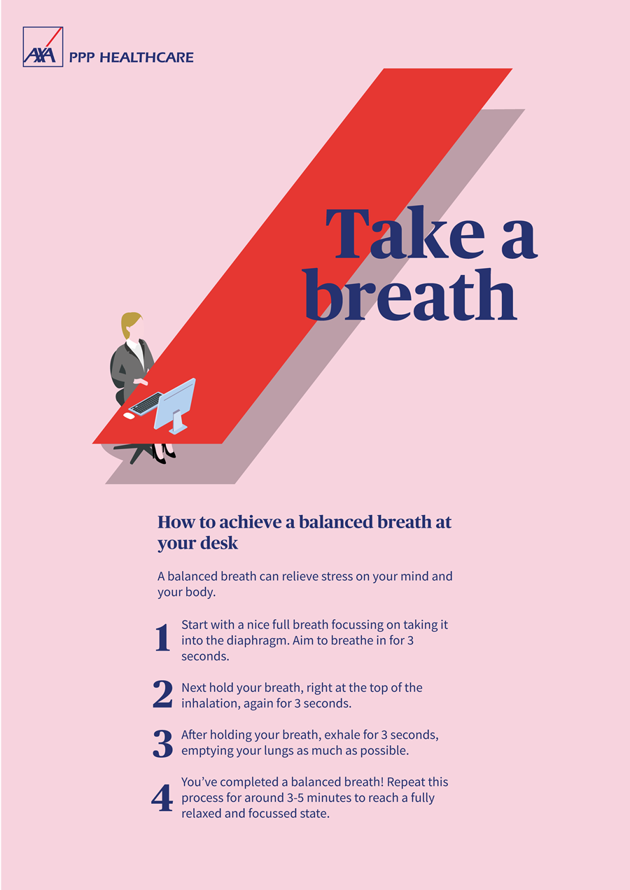 Take a breath-infographic 900x1272.png