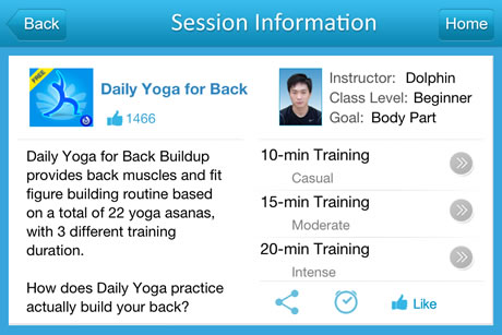 daily-yoga-for-back-2