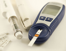 future-of-diabetes-treatment-main