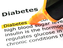 Myths about diabetes and metabolism -