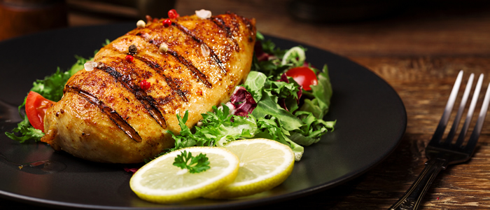 grilled-chicken-700x300