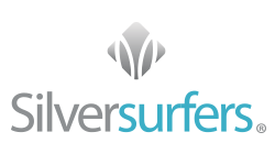 silversurfers logo.png