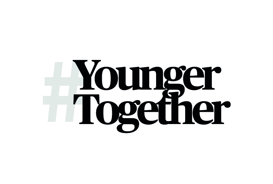 Younger Together logo_B&W.jpg