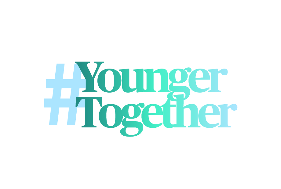 Younger Together logo_colour.jpg