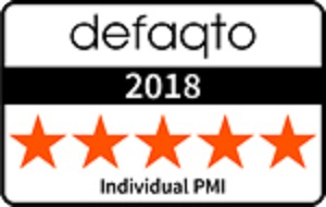 defaqto-5-star-award.jpg