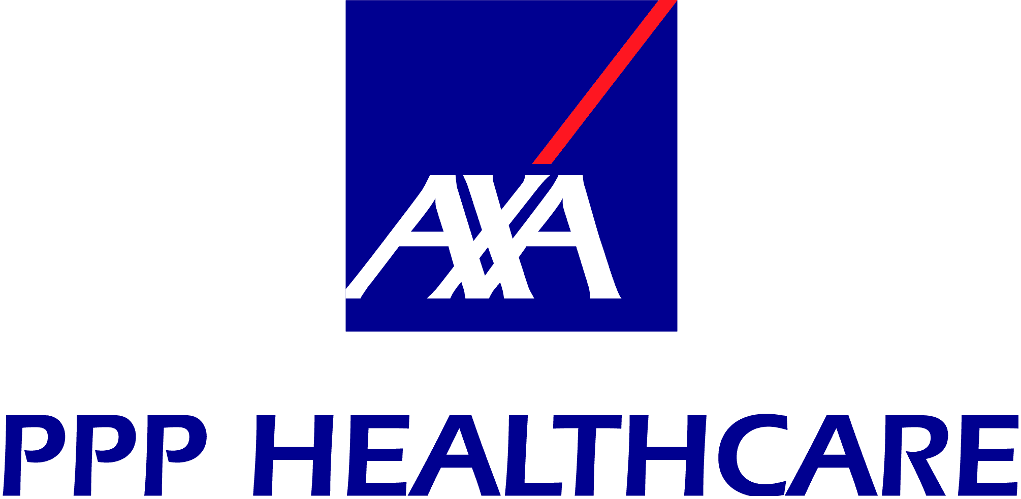 AXA_PPP_healthcare_centered_solid_png.png