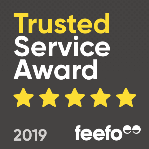 feefo_sq_trusted_service_2019_481x481.png