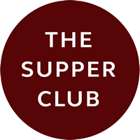 The-supper-club-logo-200x200..png